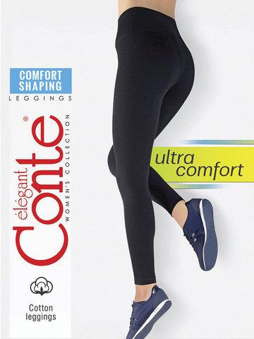 Легинсы Comfort Shaping Conte