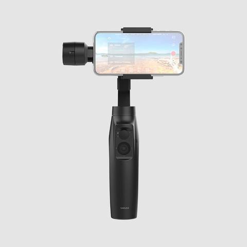 Moza Mini Mi 2019  стабилизатор для смартфонов