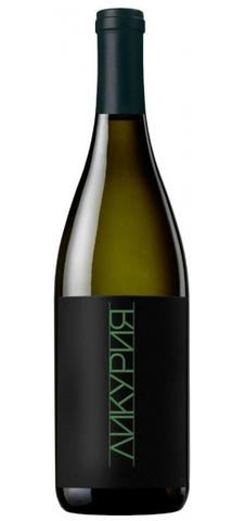 Вино Ликурия резерв геог. наим. белое сухое 0,75л 14%