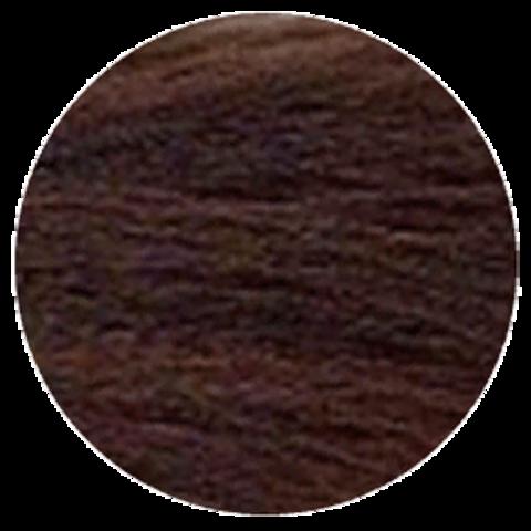 CHI Ionic 50-6W (Светлый теплый коричневый) - стойкая краска для волос