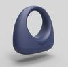 MAGIC MOTION DANTE - эрекционное кольцо с датчиком движения (для подсчета калорий) (d. 3.5 см.)