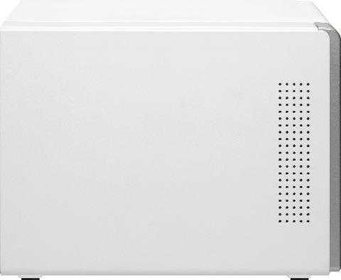 Сетевой накопитель QNAP TS-431P