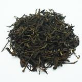 Чай Дянь Хун Дикий вид-4