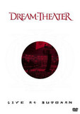 Dream Theater / Live At Budokan (2DVD)