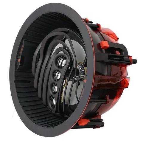 SpeakerCraft AIM8 THREE DT Series 2, акустика встраиваемая