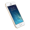 Apple iPhone SE 16GB Gold