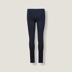 Женские брюки пижамные E19K-52D107