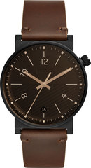 Мужские часы Fossil FS5552