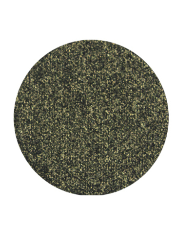 Bernovich Creative Моно тени для век №177 1,5г