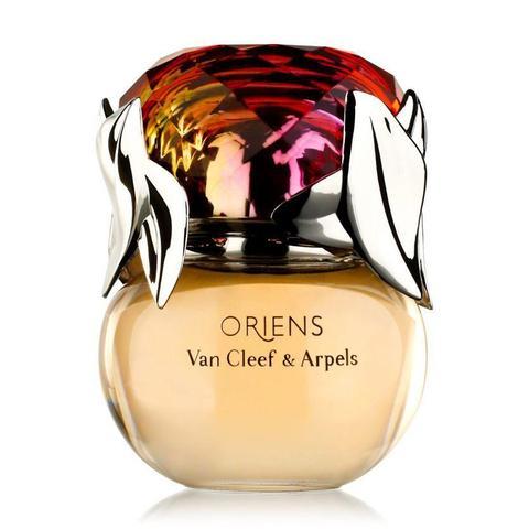 Van Cleef and Arpels Oriens Eau De Parfum