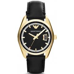 Наручные часы Armani AR6018 Gents