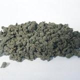 Чай Нефритовый женьшень улун светлый вид-3