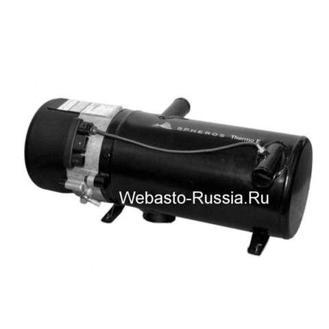 Комплект Webasto Thermo E 200 2