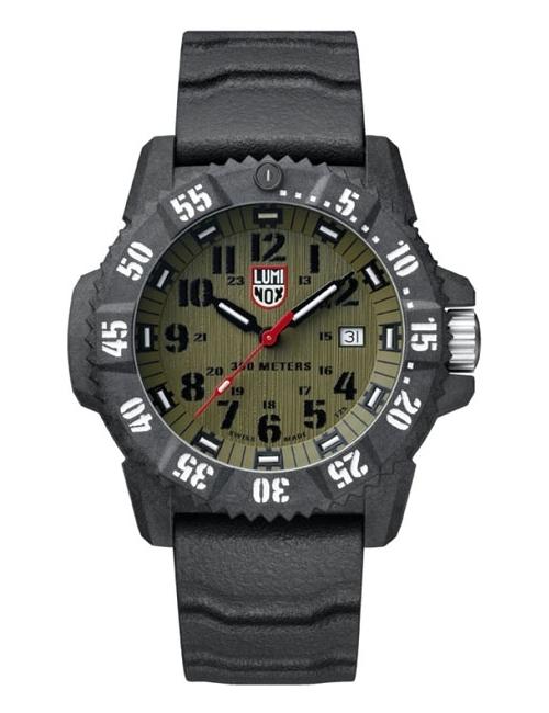 Часы мужские Luminox XS.3813 SEA