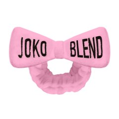Повязка на голову Hair Band Joko Blend Pink
