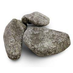 Камни для бани Хромит, 10 кг