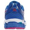 Женские кроссовки для бега Asics Gel-Pulse 6 (T4A8N 0120) фото