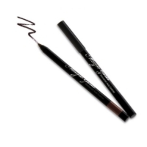 Magic Girls Waterproof Auto Eyeliner #2