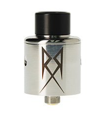 Grimm Green & Ohm Boy Recoil RDA
