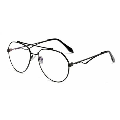Компьютерные очки 8530003k Черный