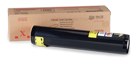 Xerox 106R00655