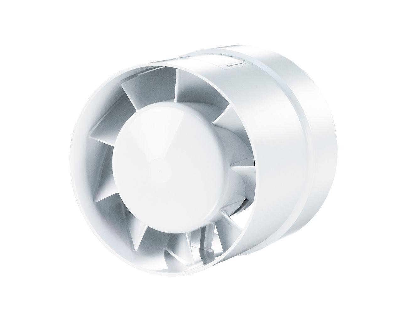 Вентиляторы Вентилятор ВЕНТС 125 ВКО Вентилятор_ВЕНТС_100_ВКО.jpeg
