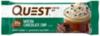 Протеиновые батончики QuestBar Mocha Chocolate Chip (Мокко с шоколадом), 1 шт