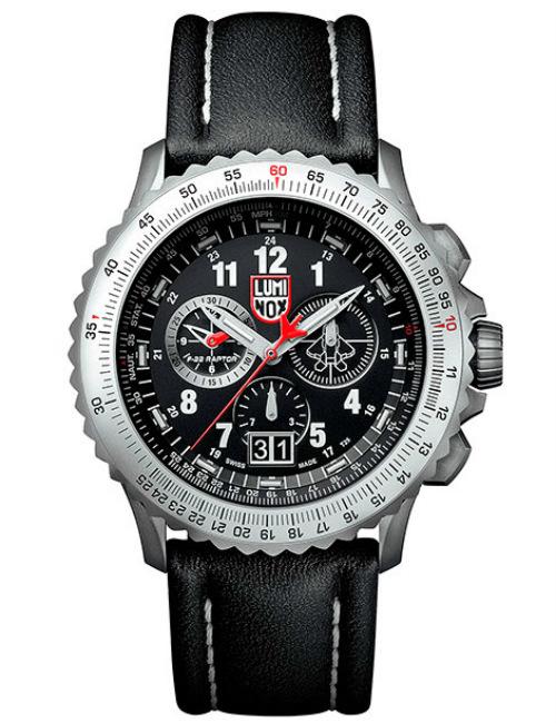 Часы мужские Luminox XA.9241 AIR