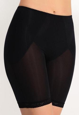 LHPU1004 Трусы женские панталоны