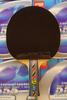 Ракетка для настольного тенниса №24 Balsa Carbon Off+ 2/G555