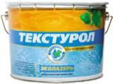 Текстурол Эколазурь деревозащитное средство