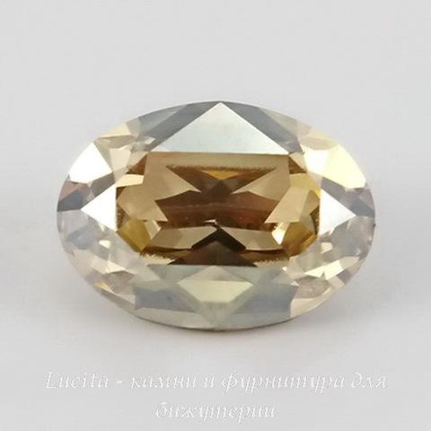 4120 Ювелирные стразы Сваровски Crystal Golden Shadow (14х10 мм) (large_import_files_62_62f64cd0583c11e39933001e676f3543_343e730fa99244c9ae53f7017b00c98b)