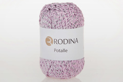 Пряжа POTALLE Rodina Yarns