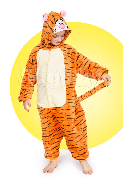 "Детские пижамы кигуруми ""Тигра Дисней"" детки_тигра1_IGP809420190130-693-t00sft.jpg"