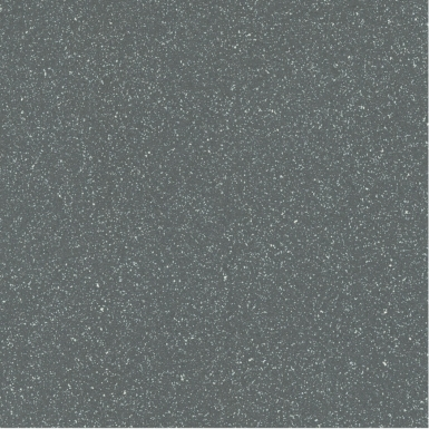 Керамогранит BASALTO (Antracite) 20х20
