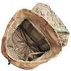 Тактический рюкзак 80+20 Tasmanian Tiger