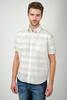 Рубашка мужская  M712-22D-11CS