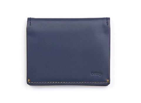 Кошелек Bellroy Slim Sleeve Wallet