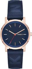 Женские наручные часы DKNY NY2604
