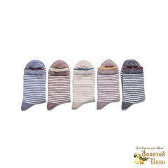 Носки мужские (41-46) 190108-9220