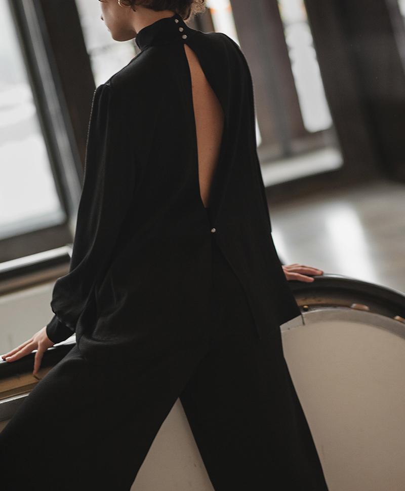 разрез-блуза.jpg