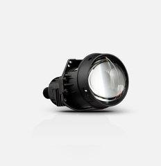 BI-LED ЛИНЗА VIPER VECTOR универсальная (5000K), (3,0).шт