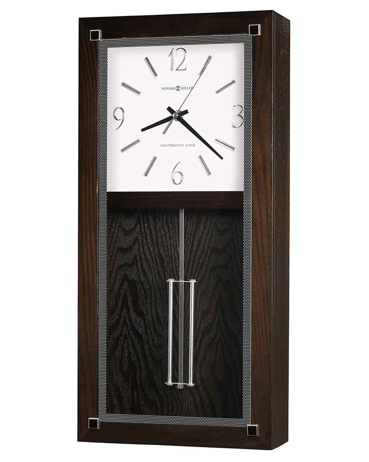 Часы настенные Часы настенные Howard Miller 625-595 Reese Wall chasy-nastennye-howard-miller-625-595-reese-wall-ssha.jpg
