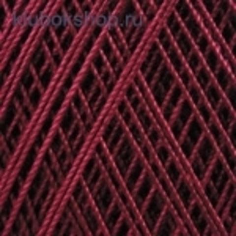 YarnArt Violet Бордовый 112 (6 шт.)