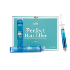 Lador Perfect Hair Filler. 13ml.*10.