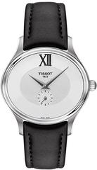 Женские часы Tissot Bella Ora T103.310.16.033.00