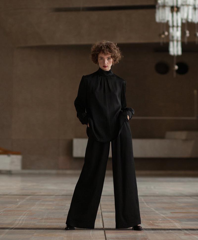 блуза-брюки.jpg