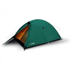 Палатка Trimm Outdoor Comet 2