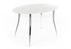 Стол 720T Super white