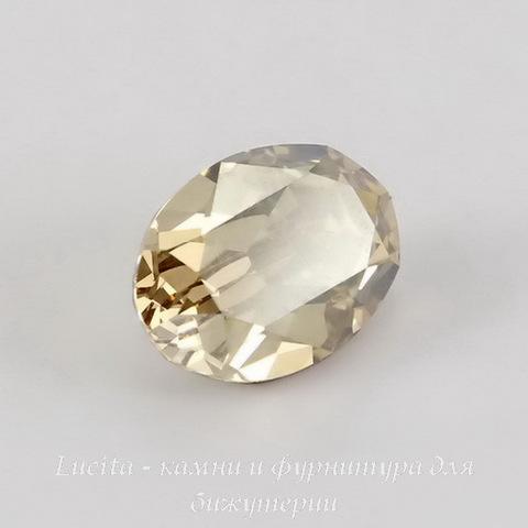 4120 Ювелирные стразы Сваровски Crystal Golden Shadow (14х10 мм) (large_import_files_62_62f64cd0583c11e39933001e676f3543_4b0284d039ac47a58a39a4822e33dfa8)